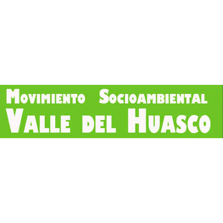 Movimiento Socioambiental Huasco